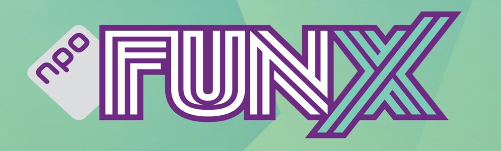 Start stemmen op FunX DiXte 1000