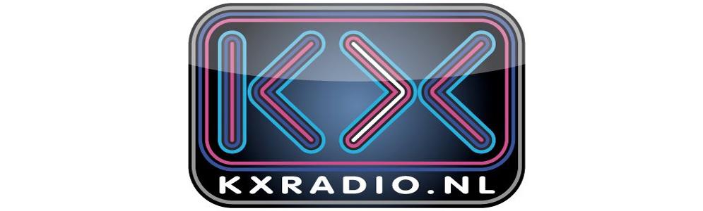 De Pup 100 jaarlijsten op KX Radio
