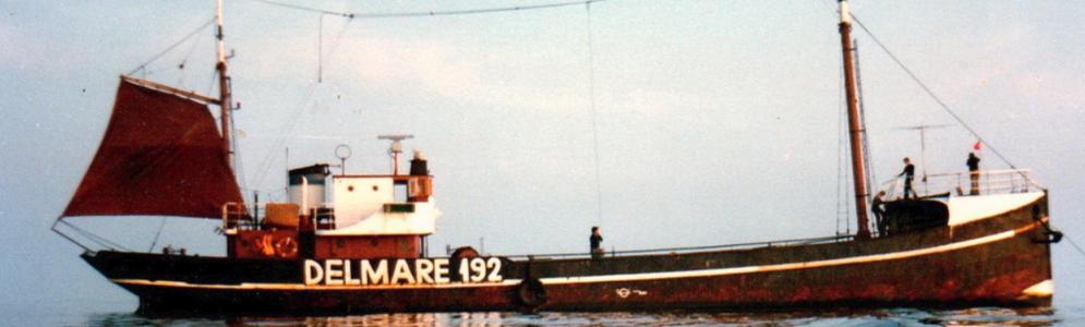 Dossier Delmare: René Adama´s korte verblijf bij Delmare (12)