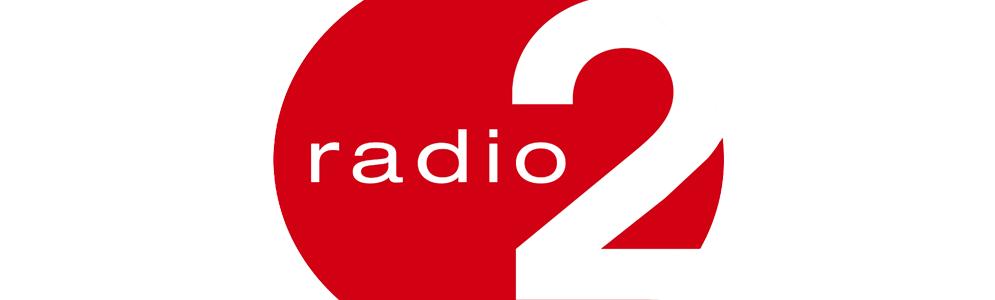 Showbizz Bart vanaf september aan de slag bij Radio 2