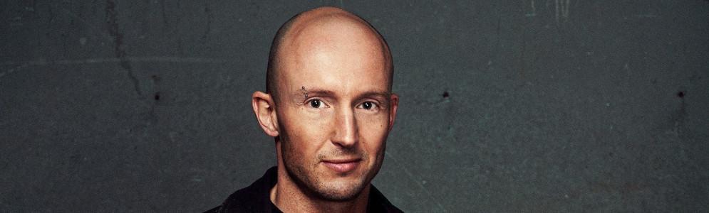 Niels Hoogland: Meer stemmen dan ooit!