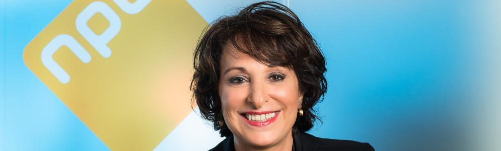 Shula Rijxman: 'NPO helpt je kiezen'