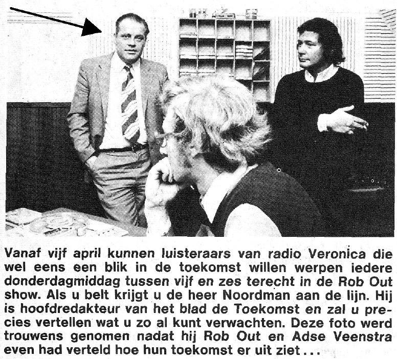 Ed Noordman Atze En Rob Out 5Ap1973.jpg