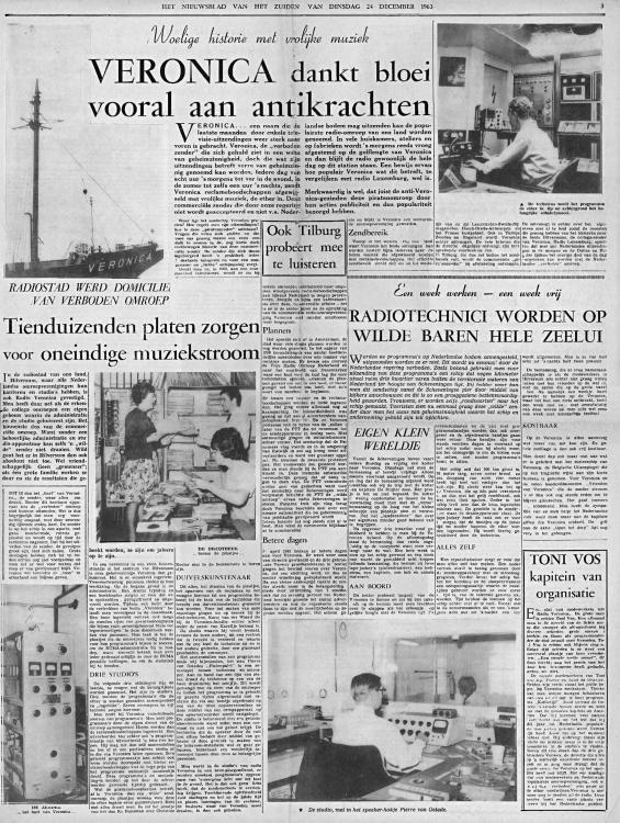 Veronica 24 dec 1963 Woelige historie met vrolijke muziek.jpg