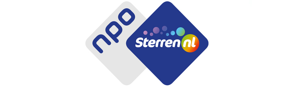André Hazes op nummer 1 in de Nationale Top 100 van NPO Sterren NL