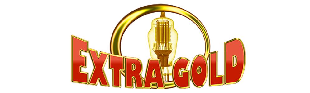 Radio Extra Gold Zeezender Top 100 editie 2012