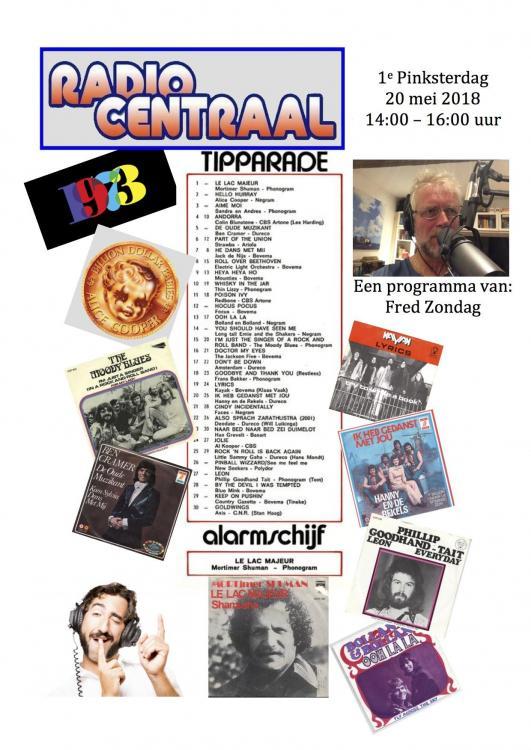 Centraal promo Tipparade 1973.jpg