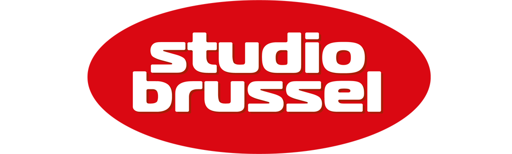 Master Of Puppets van Metallica bovenaan in De Zwaarste Lijst van Studio Brussel