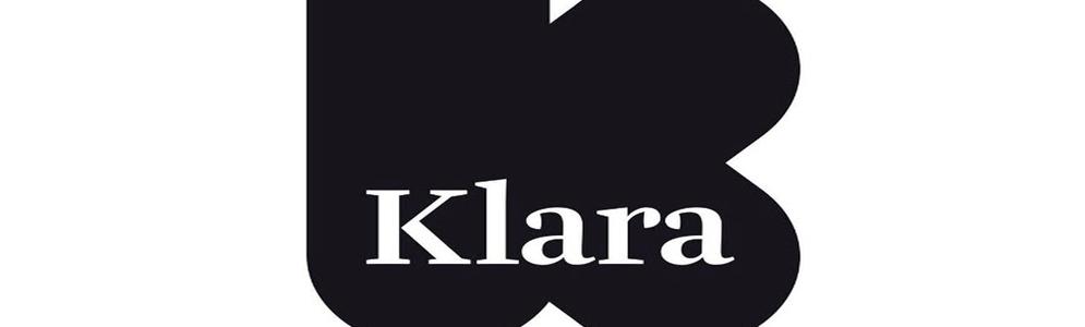 Klara, Nona & CC Mechelen presenteren: In Dreams