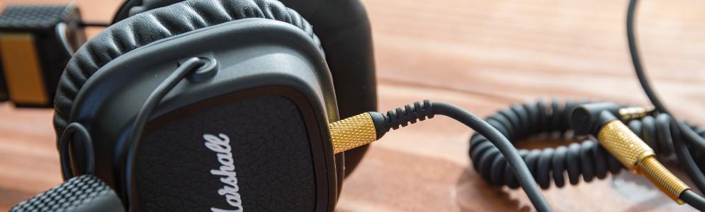 De Foute 88 van Foute Muziek Radio