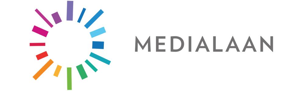 1 minuut stilte op alle Medialaan-zenders