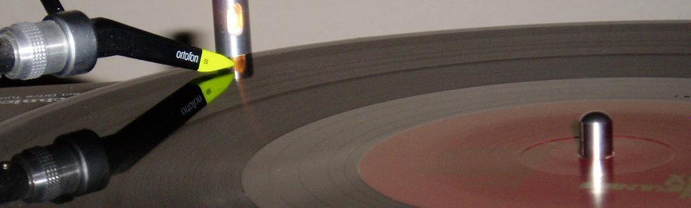 The Common Linnets in top 10 Britse hitlijst