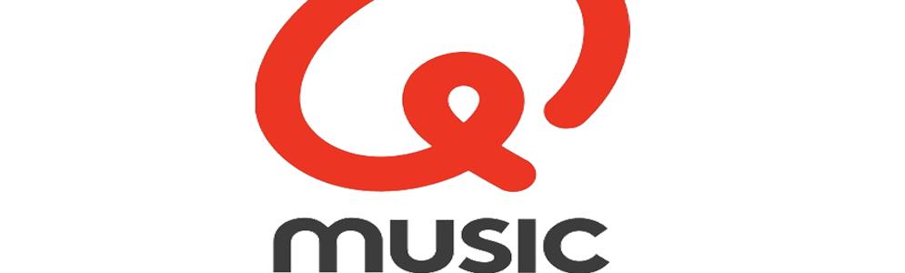 Qmusic is in België de meest beluisterde zender bij 18-34 jarigen