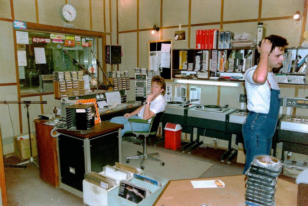 Capital radio 1986-02-20_005_abu_dhabi.jpg