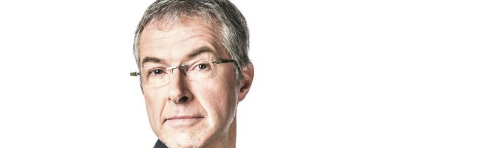 Nog 1 keer 'Hallo Hautekiet': Radio 1 en Studio Brussel slaan de handen in elkaar