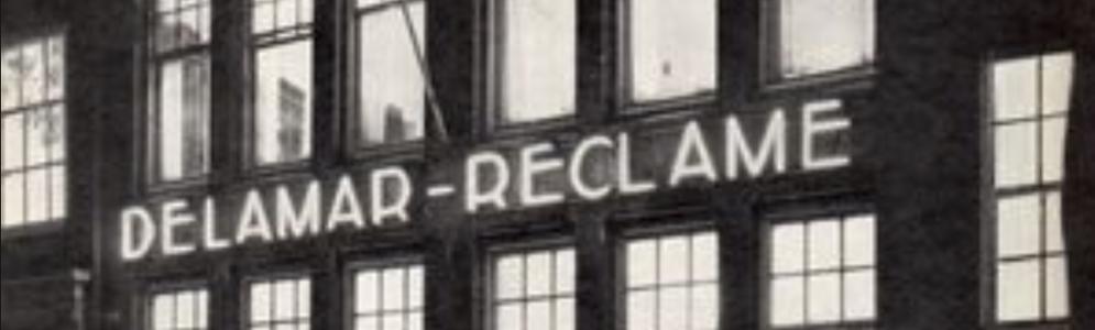 Hans  Knot: De vroege commercialmakers