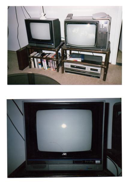 AFN tv Bunschoten 1988.jpg