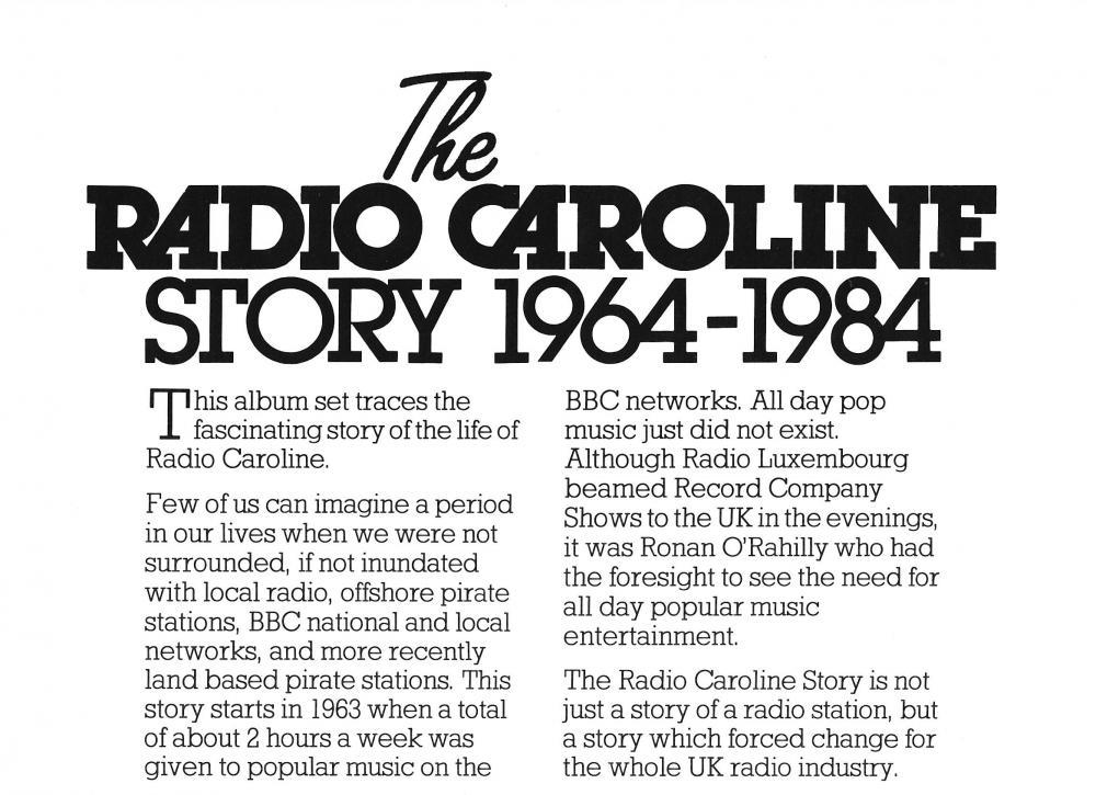 211603250_RadioCarolineStory1964-1984-LPBoxSet-Intro.thumb.jpg.9433ec631d27fdb8197f4b35ce5d8982.jpg