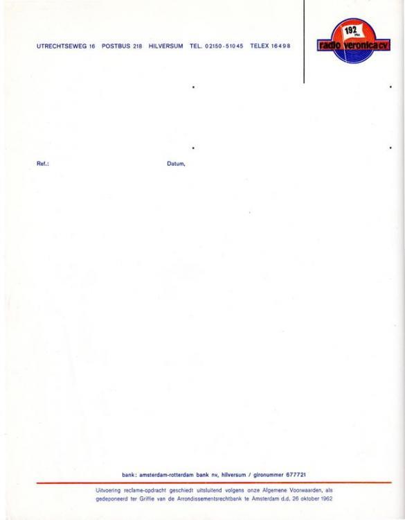 Brief papier Lapers t-m 1972.jpg