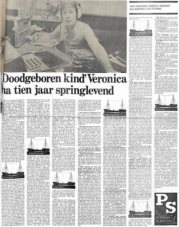 Veronica 10 jaar 30-05-1970.jpg