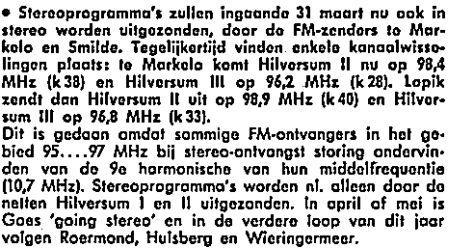 1969-05-fmstereo.jpg