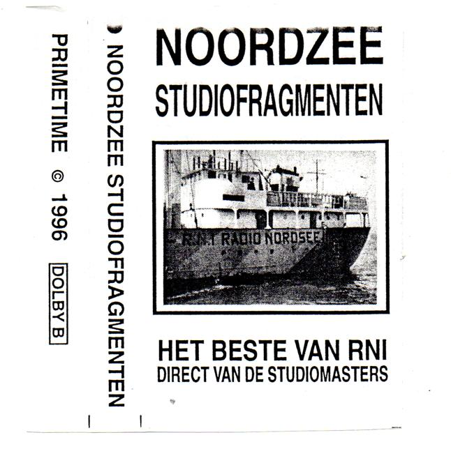 RNI cassette inlay.jpg