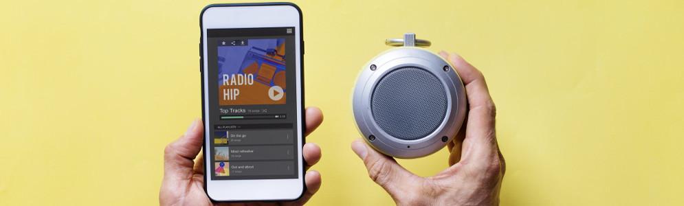 NTR Podcastprijs 2018 in Radio Doc: Aantal inzendingen breekt records
