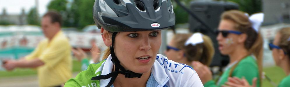 MNM nodigt de hele Tour lang straffe wielrensters en wielervrouwen uit in Tour of Beauty