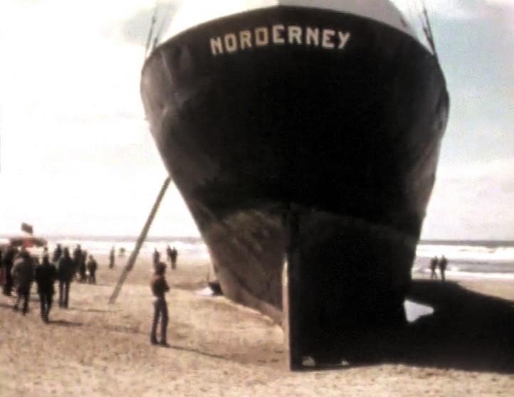 Norderney Hoog En Droog Kopie.jpg
