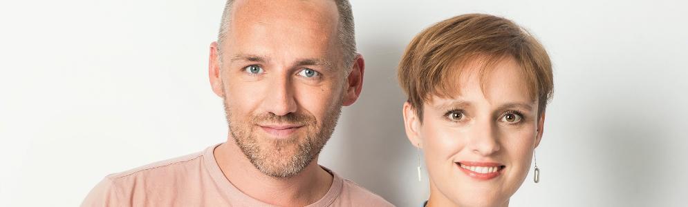 Het najaar van Radio 1: nieuw en vertrouwd