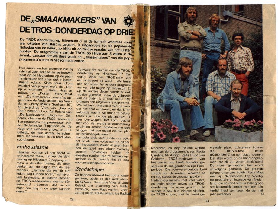 TROS 3  ploeg 1975.jpg