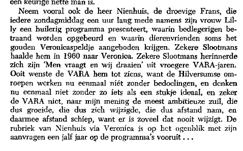 Frans Nienhuis.png