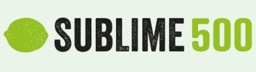 'Back To Black' van Amy Winehouse nieuwe nummer 1 in Sublime 500