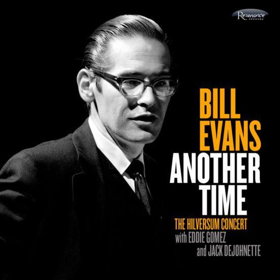 BillEvans_Another-Time_Cover-550x550.jpg.c7cc97b4d1e3ccae645150eb6045b724.jpg