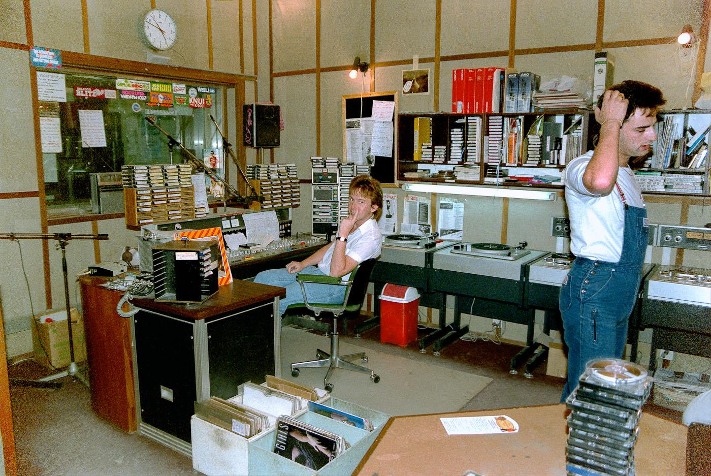 Capital radio 1986-02-20_005_abu_dhabi.jpg