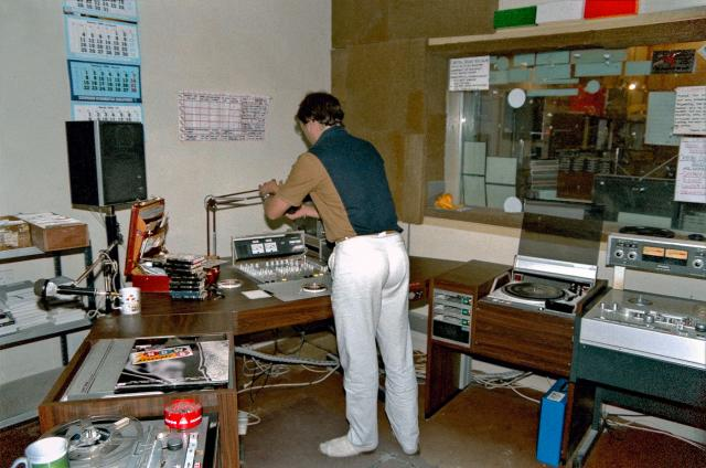 Capital radio 1986-02-20_004_abu_dhabi.jpg