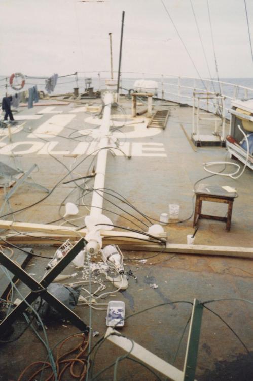 fiberglass  mast Ross Revenge 1988 3.jpg