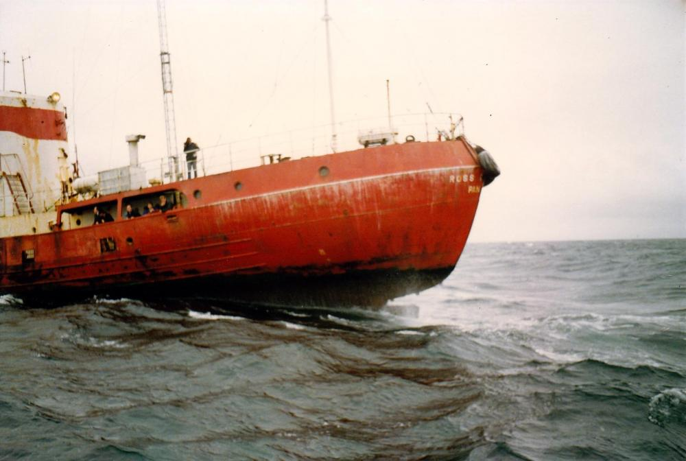 Ross sept.1988.jpg