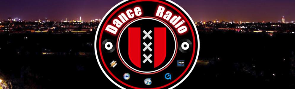 Dance Radio zendt Dance Radio Classic Top 100 uit