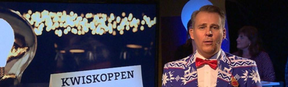 Blik terug op het afgelopen jaar met vernieuwde quiz 'Kwiskoppen' op Radio Rijnmond