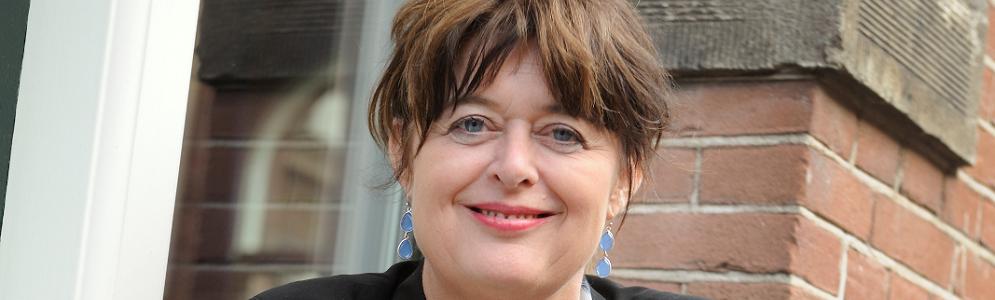 Petra Possel stopt met Kunststof Radio