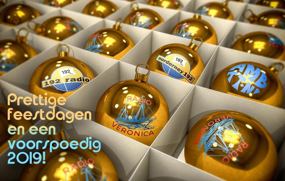 Kaart Stichting Norderney 2019.jpg