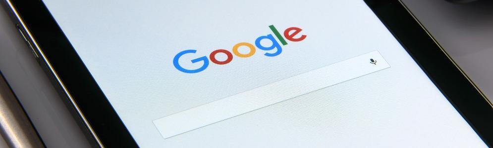 Radio Rijnmond Nieuws te beluisteren via Google Assistent