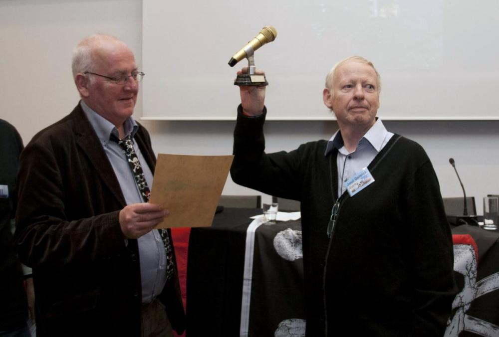 radioday2011-09-awardceremony-38.jpg