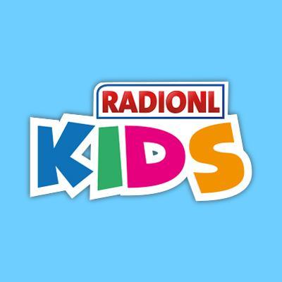 RADIONL Kids stopt op FM en DAB