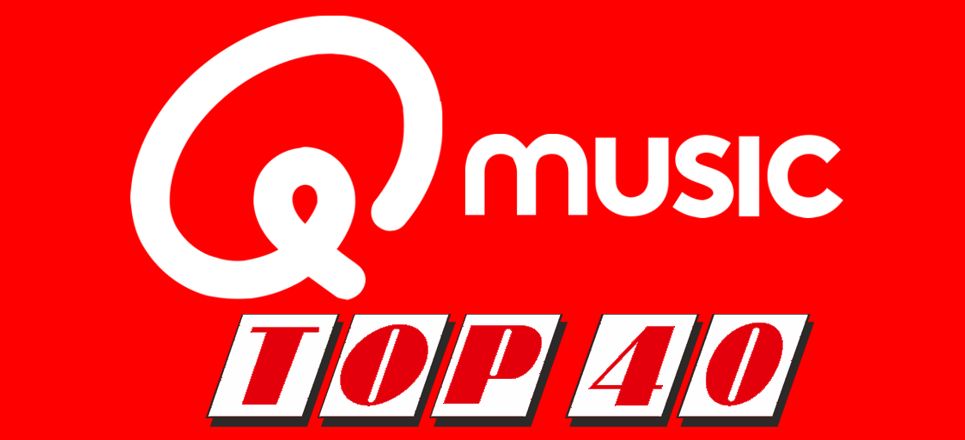 Qmusic start met themakanaal 'Qmusic Top 40'