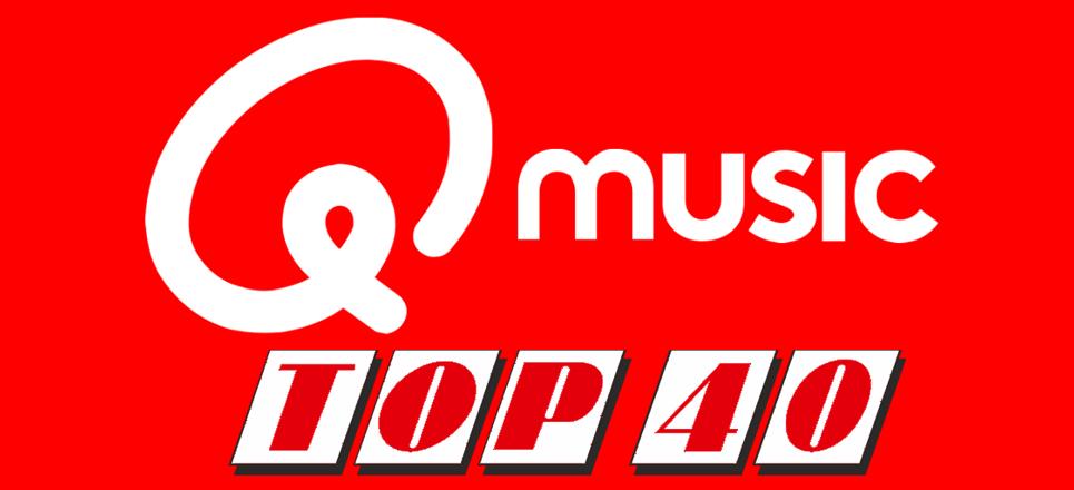 Qmusic start met themakanaal 'Qmusic Top 40'