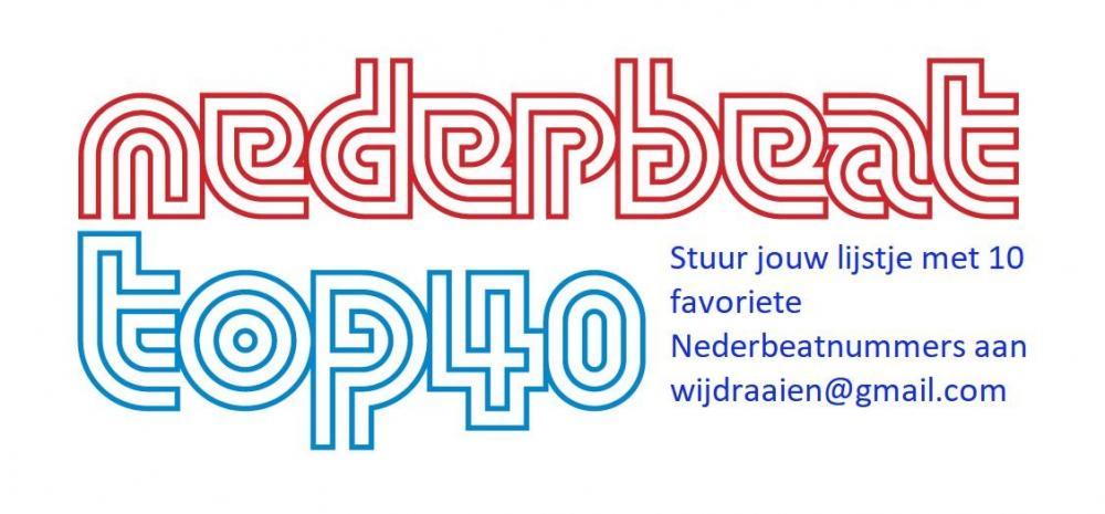 logo_nederbeat_top40_ stem nu.jpg