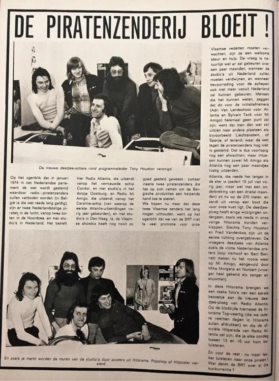 Hitorama 25_01_1974.jpg