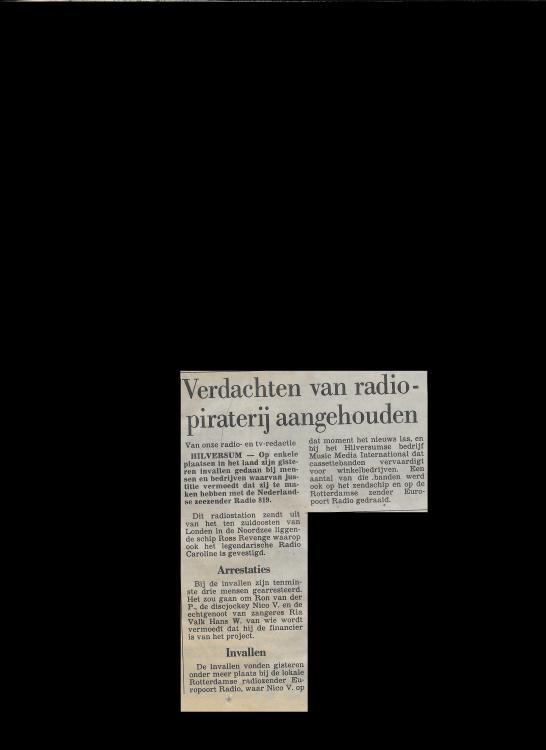 19890817 Dordtenaar donderdag.jpg